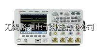 是德科技DSO6000系列示波器,寬帶:100MHz-1GHz 采樣率:4 GSa/s 存儲深度:8M DSO6000系列