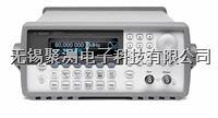 是德科技33250A 函數/任意波形發生器,可選通道數:1通道; 可選頻率范圍:80MHz; 任意波功能:標配; 33250A