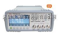 同惠TH2523型電池測試儀,阻抗基本準確度: 0.1% 電壓基本準確度: 0.05% 阻抗*小分辨率:1uΩ 電壓*小分辨率:100uV TH2523