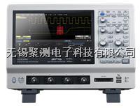 鼎陽SDS3034E數字示波器,帶寬 350MHz ,4通道。256級波形輝度和色溫顯示,實時波形錄制以及回放,分析功能,存儲深度達10Mpts/CH SDS3034E