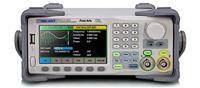 鼎陽SDG2082X函數/任意波形發生器,雙通道80MHz頻率輸出,8pts~8Mpts范圍內任意長度的低抖動波形,1.2GSa/s采樣率和16bit垂直分辨 SDG2082X