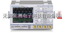 德國羅德與斯瓦茨HMO3524 數字示波器,帶寬350MHz ,四通道混合信號示波器    HMO3524