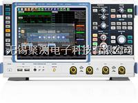 RTO1022 數字示波器,EMI預測試功能 數字觸發系統 100萬次/秒 波形捕獲率 串行協議解碼&MSO邏輯分析 RTO1022