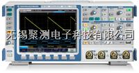RTM1052 數字示波器,帶寬:500MHz,2通道,全測量帶寬&低噪前端 智能操作設計 串行協議的觸發和解碼 RTM1052