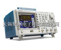 AFG3022C 任意波形/函數發生器,2通道帶寬1uHz-25MHz,記錄長度128k 點,采樣率2 - 16k:1 GS/s;>16k - 128k AFG3022C
