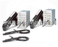 電流探頭A621/A622/CT2/CT1/CT6/TCP305/P6021/P6022/TCP312/TCP202/TCPA300/TCPA400/ TCP202/TCPA300/TCPA400/TCP305/P6021/P6022/TCP312/T
