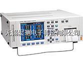 日置交直流三相功率計3193-10,DC或單相至3相4線,頻帶寬高達1MHz 6通道直接或電流鉗輸入,用于綜合評估機器 諧波/閃變分析 日置交直流三相功率計3193-10