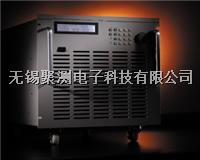 chroma 61705可編程交流電源供應器,輸出電壓 : 0~150V/0~300V 頻率 : 15~1.2kHz 相角差設定 : 0~360° chroma 61705