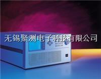chroma 6560-2可編程交流電源供應器:0-500V/45-1kHz/6KVA I/P 3? 220V chroma 6560-2