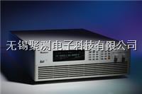 chroma 62100H-40可程控直流電源供應器: 40V/250A/10KW chroma 62100H-40