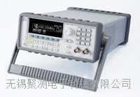 臺灣儀鼎Picotest G5100A 任意波形信號發生器,**替代33220A