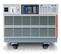 臺灣固緯APS-7300 可編程線性交流電源供應器