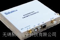 MSA830頻譜分析儀模塊 MSA830