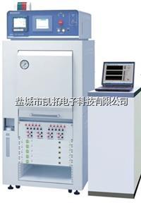 LED HAST/PCT高加速壽命試驗箱日本HIRAYAMA