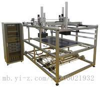 BR-UL-HSE 热斑耐久试验机