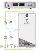 BR-PV-GCT 等电位接地连续性测试系统