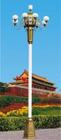 中華燈013