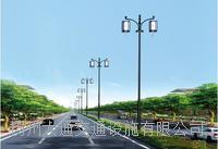 LED路燈10