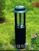太陽能草坪燈6
