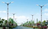 太陽能路燈7