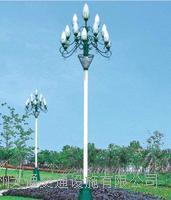 高杆燈生產公司