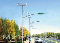 太陽能庭院燈廠家