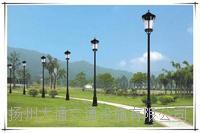 太陽能草坪燈10