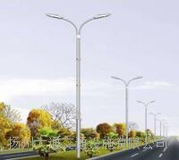 港口高杆燈