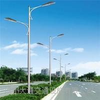 大通太陽能路燈