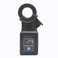ETCR8042無線鉗形電流監測儀
