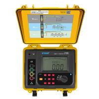 ETCR3100C土壤電阻率測試儀