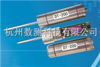 杀菌温度记录仪 DT-200