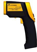 CTI1100红外线测温仪(1100℃) CTI1100