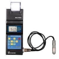 TT260數字式涂層測厚儀(打印型) TT260