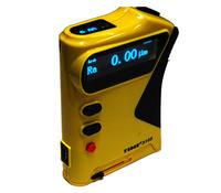TIME3100袖珍式粗糙度仪 (袖珍式)