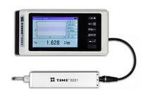 TIME3221手持式粗糙度仪 TIME3221