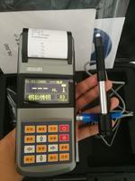 THL380高精度里氏硬度計(北京時代測溫儀)
