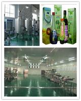 果酒、果醋飲品生產線 Y-GJC