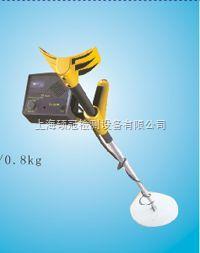 TS150A全自动金属探测器