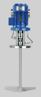 德国  Ekato FGL系列搅拌器 FGL Series
