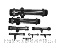Clearwater 臭氧发生器马泽伊喷射器 140