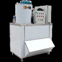 500公斤片冰機