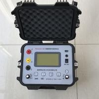 TD3126-10KV智能絕緣電阻測試儀