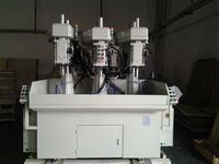 三工位多軸鉆床 SJ1550-YDZ35/YDZ35/YDZ35