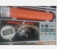 FHGF603直流高壓發生器