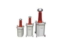 YD系列超輕型高壓試驗變壓器
