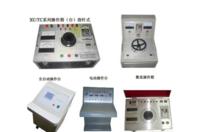 YDJ-100KV耐壓測試儀控制箱(臺)