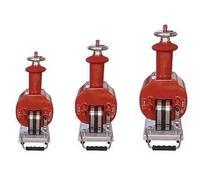 YDJ-1.5/50干式高壓試驗變壓器