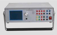 YM942系列繼電保護校驗儀