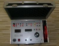 ZHDB-II繼電保護測試儀
